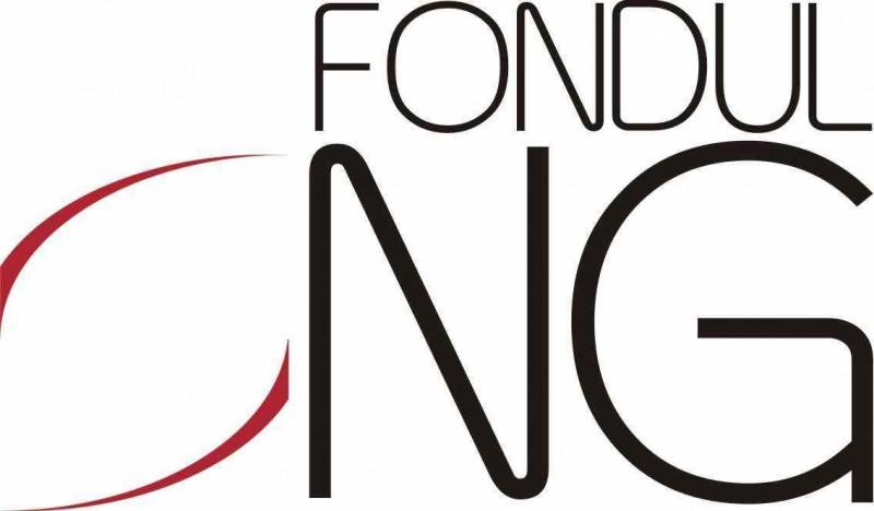 Fondul ONG
