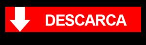buton_descarca