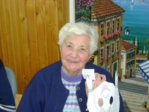 La multi ani tututor seniorilor! – 1 Octombrie, ziua internationala a varstnicului