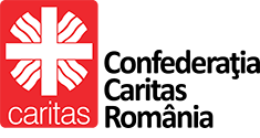 Confederatia Caritas Romania