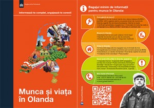 Caritas_ambasada_viata_munca_olanda_fl