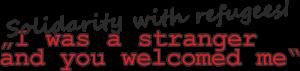 Logo_refugiati_EN