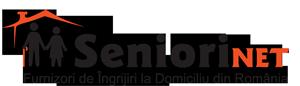 seniori-net