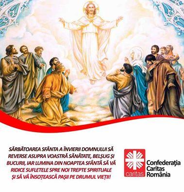 PasteFericit2016_Caritas