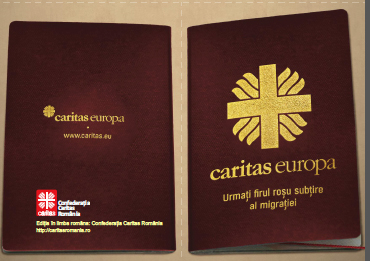 pasaport_firulrousalmigratiei