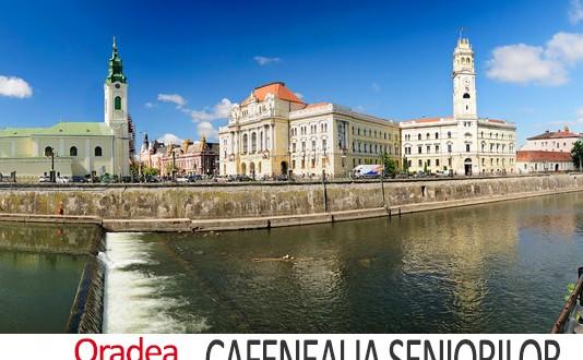 oradea_cafenea